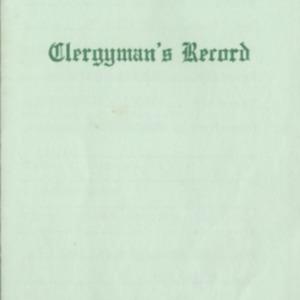 Burford, Neoma Vick.pdf