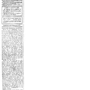 20 Oct . Emergency hospital call 1918 p6 Mobile Register.pdf