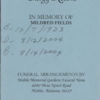 Fields, Mildred Hackney.pdf