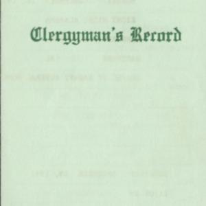 Spann, Sr., William Avin.pdf