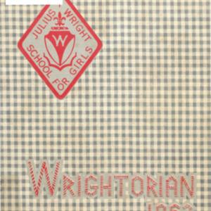 1963.pdf
