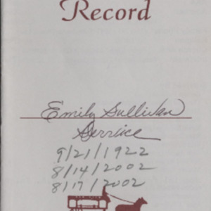Sullivan, Emily Sakne.pdf