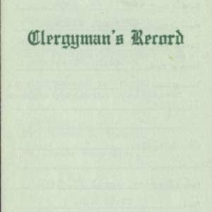 Scoggin, Daniel Eugene.pdf