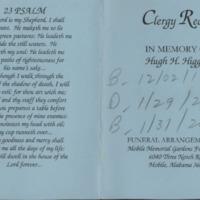 Higgins, Hugh H..pdf