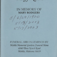 Rodgers, Mary Helen Hodo.pdf