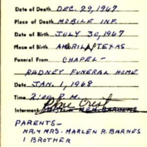 Barnes, Terrance Dee.pdf