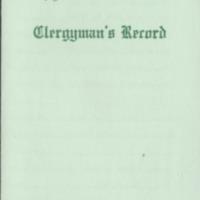 Glidden, Allen Leon.pdf