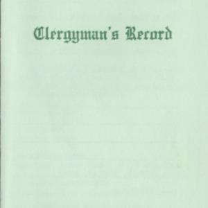 Olander, Dorothy Maiben Myles.pdf