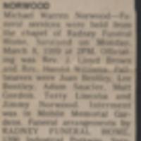 Norwood, Michael Warren.pdf