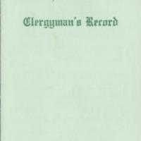 Crenshaw, Sara A..pdf