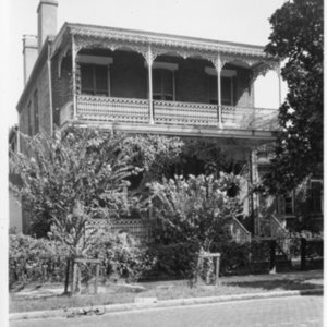 Tate House, 304 State St.