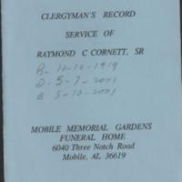 Cornett, Sr., Raymond C..pdf