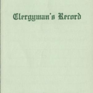 Wellman, Catherine Elizabeth.pdf