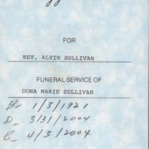 Sullivan, Dona Marie.pdf