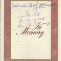 Driscoll, Jeannie Renee Clark.pdf
