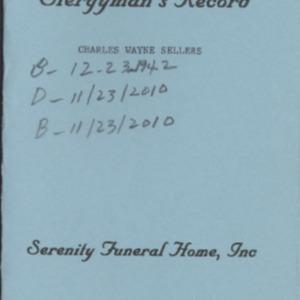 Sellers, Charles Wayne.pdf