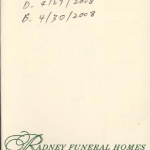 Wilson, Robert Griffin.pdf