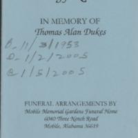 Dukes, Thomas Alan.pdf
