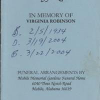 Robinson, Virginia Sims.pdf
