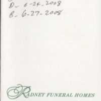 Rogers, Hazel Hart.pdf