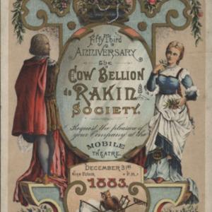 Cowbellion 1883.pdf