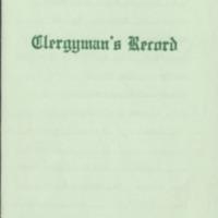Grandquest, Robert H..pdf
