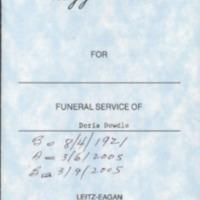 Dowdle, Doris.pdf