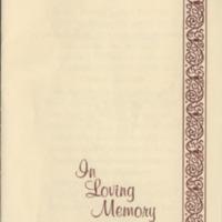 Everett, Mamie Johnson.pdf