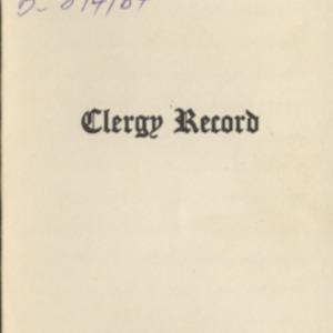 Shepard, Sr., George Henry.pdf