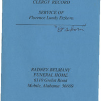 Etzkorn, Florence Lundy.pdf