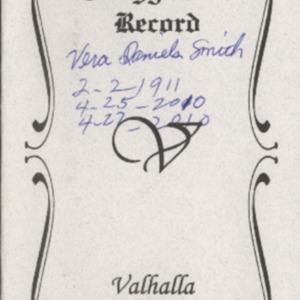 Smith, Vera Daniels.pdf
