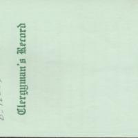 McHaney Sr., Orin W..pdf