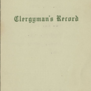Benjamin, Charles Edwin.pdf