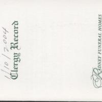 Hudgins, Ethelyne Wilkins.pdf