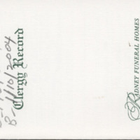 Helveston, Royal.pdf