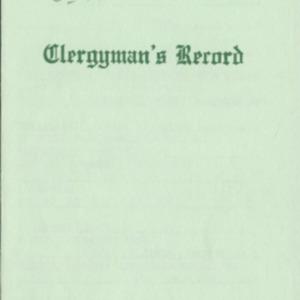 Fithian, Hazel Carpenter.pdf