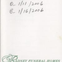 Robinson, Jr., Jesse Carlton.pdf