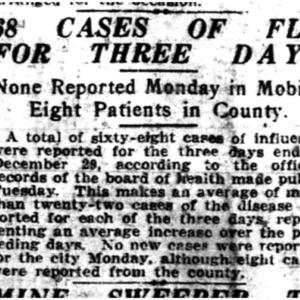 1 Jan . 68 cases.pdf