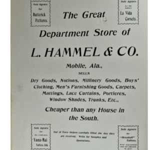 Page 8 - Advertisement