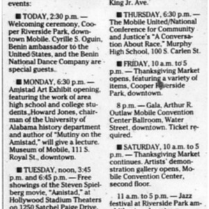 Related Events Nov. 10 2002 Mobile Register 4B.pdf
