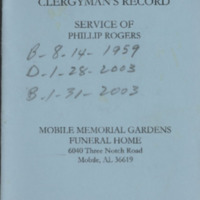 Rogers, Phillip Earl.pdf