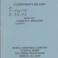 Driggers, Charles F..pdf