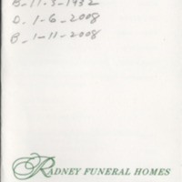 Kirkland, Homer Howard.pdf