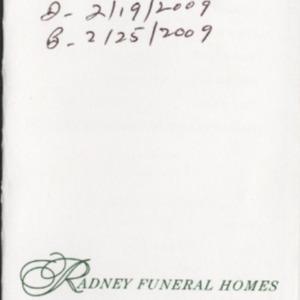 Stevens, James Conrad.pdf