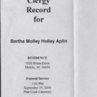 Alpin, Bertha Molley.pdf