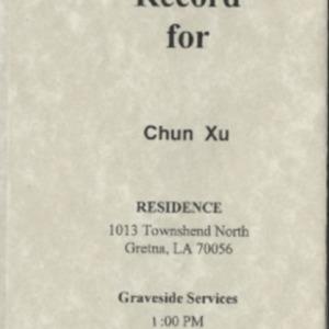 Xu, Chun.pdf