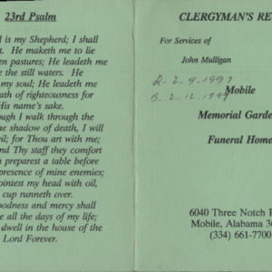Mulligan, Gilbert C..pdf
