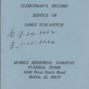 Yuscavitch, James V..pdf