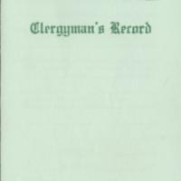 Epperson, Dirkje.pdf