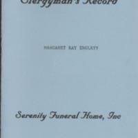 Englett, Margaret Ray.pdf